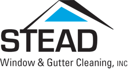 Stead Window & Gutter Cleaning