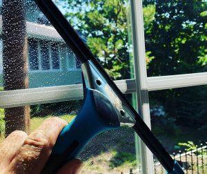 Window Wiper